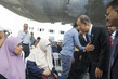 Secretary-General Visits UNRWA Compound in Gaza 3.768096
