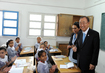 Secretary-General Visits Jabalia School in Gaza 1.0