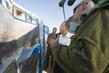 Secretary-General Visits Kibbutz Ein Hashlosha in Israel 2.2897167