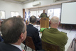 Secretary-General Visits Kibbutz Ein Hashlosha in Israel 3.7643166