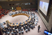 Security Council Meeting on Somalia 4.2337737