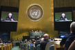 Conversation with Noam Chomsky at United Nations 4.4455404