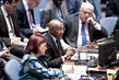 Security Council Discusses Devastating Effects of Ebola 4.2337737