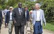 Troika Special Envoys from US, UK, Norway Visit Jonglei State, South Sudan 4.513771