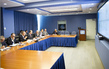 Meeting of Senior UN Officials on Ebola Response 7.223009