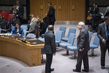 Council Considers Middle East Situation, Including Palestinian Question 4.231734