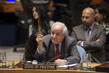 Council Considers Middle East Situation, Including Palestinian Question
