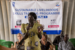 UNDP Launches Pilot Projects for Recovery and Reconciliation in South Sudan 4.2405806