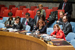 Security Council Discusses Own Working Methods 4.2314186