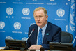 Press Conference on Global Polio Eradication Initiative 3.1810305
