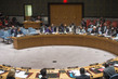 Council Discusses Situation in Ukraine 1.0