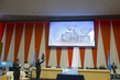 UN21 Awards Ceremony 4.4409766
