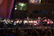 UN Day Concert 2014: Lang Lang & Friends 4.4401283