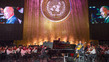 UN Day Concert 2014: Lang Lang & Friends 1.0