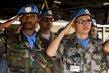 UNMISS Celebrates United Nations Day 4.5098767