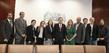Secretary-General Meets UN Photographers 1.0