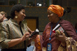 Council Debates Women, Peace and Security 4.223362