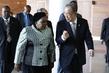 Secretary-General Meets Head of AU Commission 1.0
