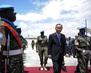 Secretary-General Arrives in Mogadishu, Somalia 1.0