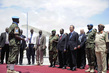 Secretary-General Arrives in Mogadishu, Somalia 2.29161