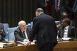 Council Considers Middle East Situation, Including Palestinian Question 0.0060426984