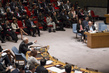 Council Considers Middle East Situation, Including Palestinian Question 0.01046626