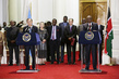 Secretary-General Holds Joint Press Conference With President of Kenya 2.2916417
