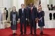 Secretary-General Meets President of Kenya 2.29161