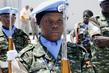 UN Guard Unit Greets Secretary-General in Mogadishu 2.29161