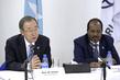 Secretary-General and President of Somalia Speak to Press 2.29161