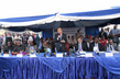 Secretary-General Visits Ifo 2 Refugee Camp in Dadaab, Kenya 2.2916417