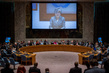 Security Council Meets on Middle East Situation 4.222856