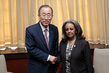 Secretary-General Meets Head of UN Office at Nairobi 2.2916446