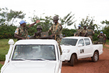 Deputy Special Representative of Secretary-General Visits Berberati, Central African Republic 5.1363926