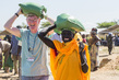 UN Day Celebration at Kapuri School, South Sudan 4.493515