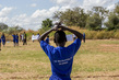 UN Day Celebration at Kapuri School, South Sudan 7.3513713