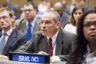 Assembly's Fourth Committee Begins Consideration of UNRWA's Work 0.52242315