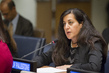 Fourth Committee Meeting on UNRWA 0.7388179