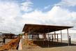 Ebola Response Facility in Liberia 3.4225836