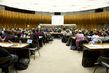 Beijing+20 Regional Review Meeting in Geneva 0.10373698
