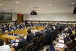 Meeting of Advisory Board to UN Counter-Terrorism Centre 1.3651185