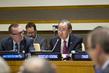 Meeting of Advisory Board to UN Counter-Terrorism Centre 1.1944788