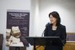 "Panel Discussion: ""UN War Crimes Commission Records 1943-1948: Past, Present and Future"" 4.6139946"