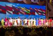 Opening of 25th ASEAN Summit in Myanmar 4.6139946