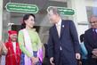 Secretary-General Meets Opposition Leader of Myanmar 3.7626195