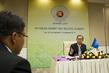 Secretary-General Engages Local Media in Myanmar 3.7593732