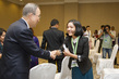 Secretary-General Engages Local Media in Myanmar 3.7626195