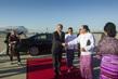Secretary-General Departs Myanmar 3.7593732