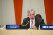 Assembly Briefed on Ebola Crisis 3.2165022