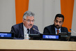 Symposium on Protection of Religious Minorities Worldwide 4.6139946